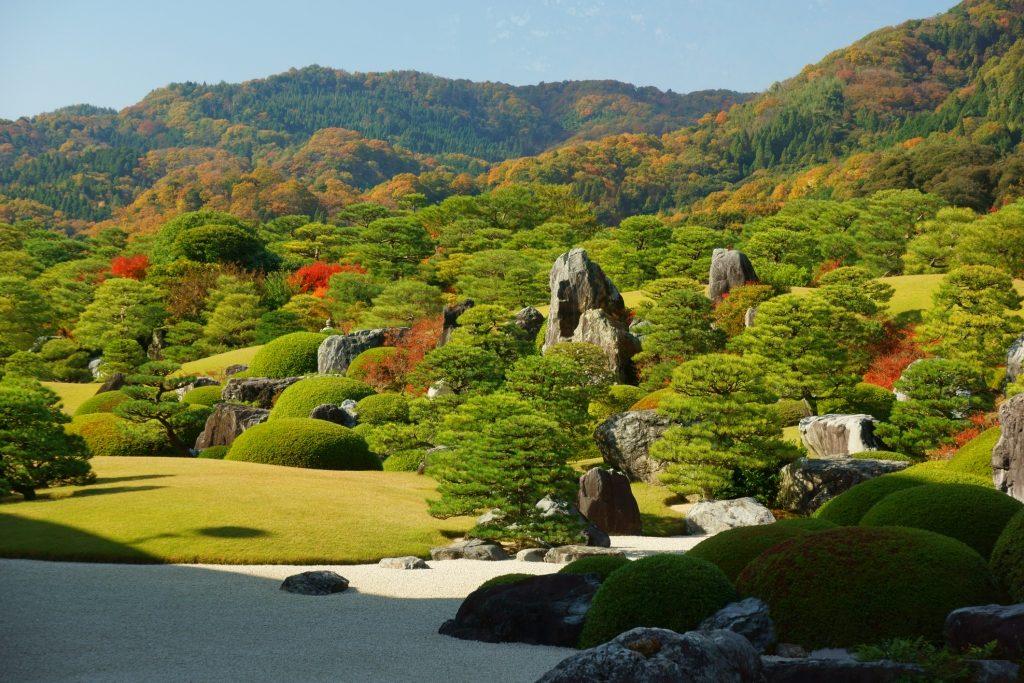 一度は行きたい島根観光