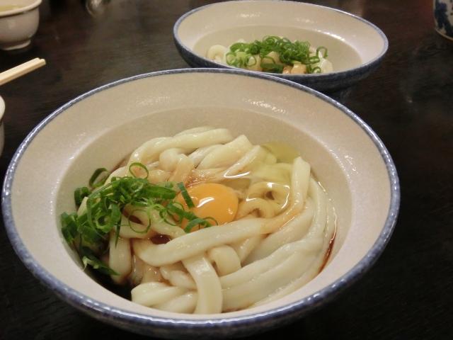 伊勢神宮参拝のお食事はこちら!