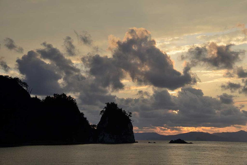 『神宿る島』宗像・沖ノ島。初観光の際におさえておきたい文化遺産のポイント